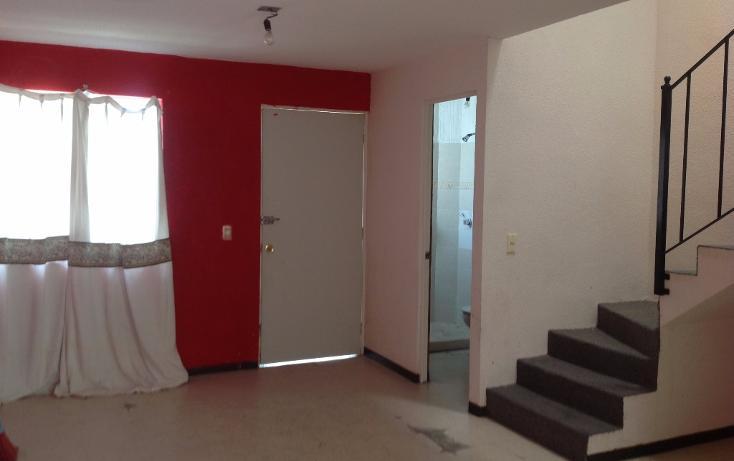 Foto de casa en venta en  , real de haciendas, aguascalientes, aguascalientes, 1713662 No. 04