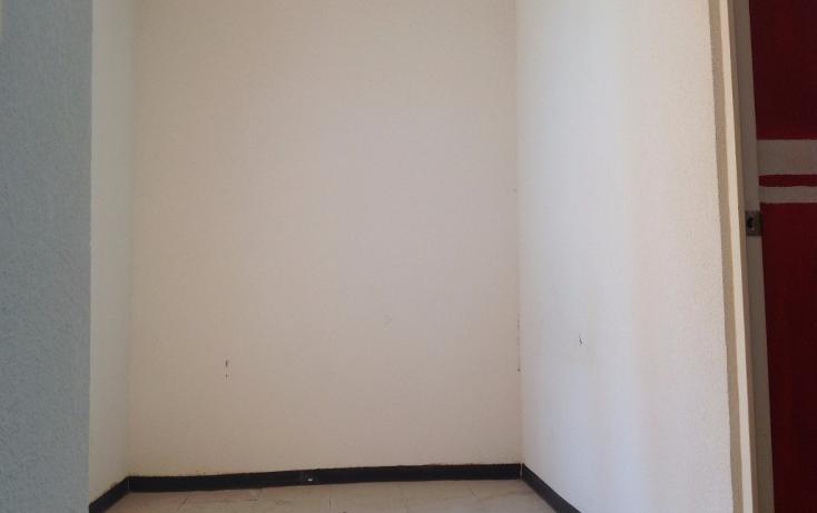 Foto de casa en venta en  , real de haciendas, aguascalientes, aguascalientes, 1713662 No. 06