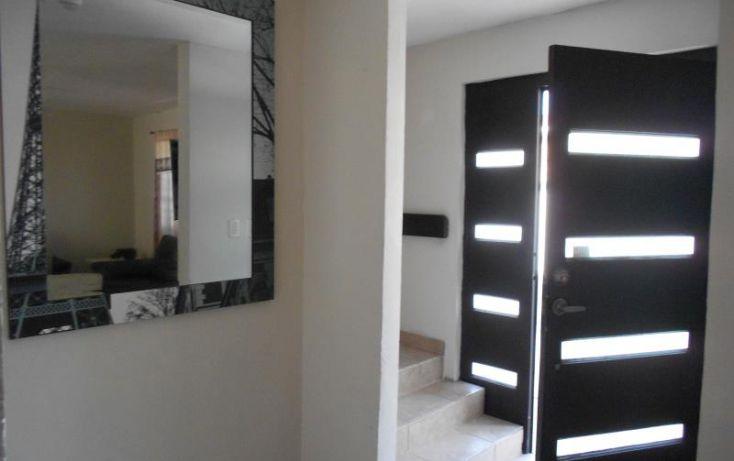 Foto de casa en renta en hacienda icamole 303, hacienda del valle, san pedro garza garcía, nuevo león, 1585714 no 03