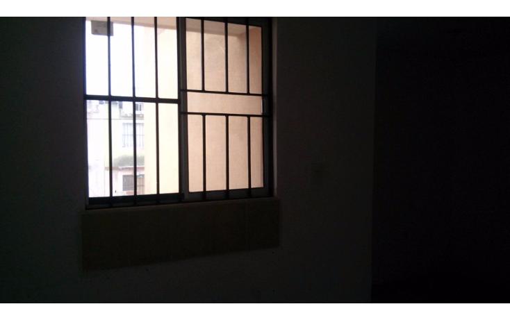 Foto de departamento en venta en  , hacienda ii, altamira, tamaulipas, 1295413 No. 04