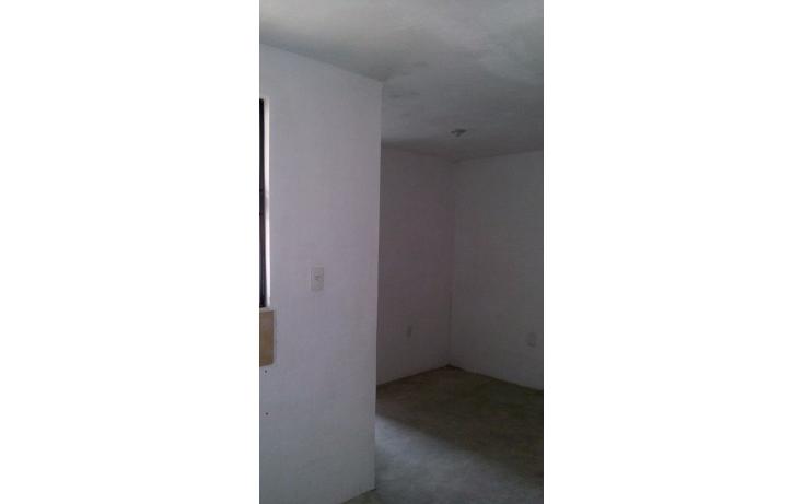 Foto de departamento en venta en  , hacienda ii, altamira, tamaulipas, 1295413 No. 05