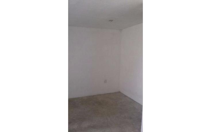 Foto de departamento en venta en  , hacienda ii, altamira, tamaulipas, 1295413 No. 06
