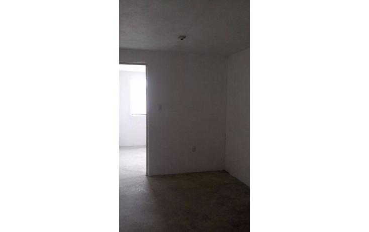 Foto de departamento en venta en  , hacienda ii, altamira, tamaulipas, 1295413 No. 07