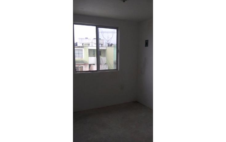 Foto de departamento en venta en  , hacienda ii, altamira, tamaulipas, 1295413 No. 08