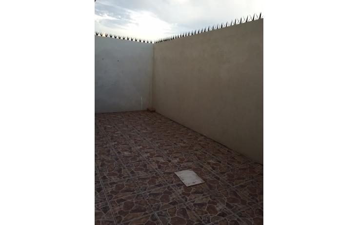 Foto de casa en venta en  , hacienda isabella, chihuahua, chihuahua, 1458407 No. 02