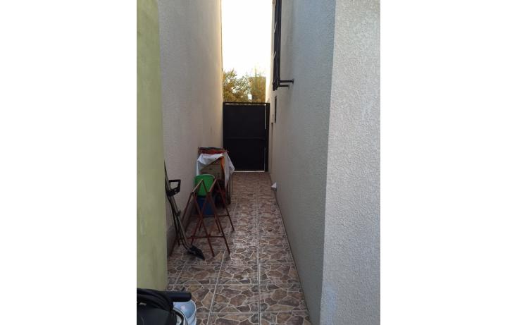 Foto de casa en venta en  , hacienda isabella, chihuahua, chihuahua, 1458407 No. 03