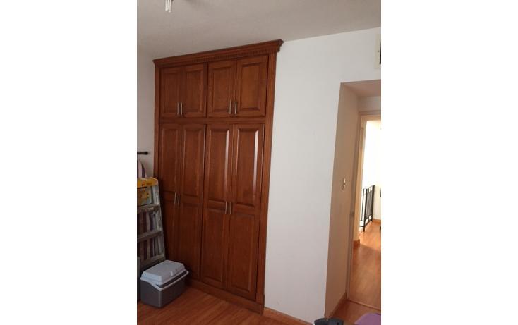Foto de casa en venta en  , hacienda isabella, chihuahua, chihuahua, 1458407 No. 05