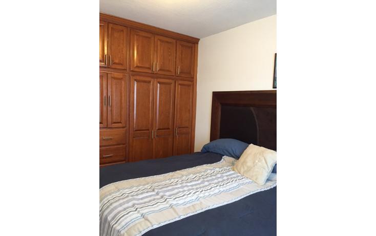 Foto de casa en venta en  , hacienda isabella, chihuahua, chihuahua, 1458407 No. 06