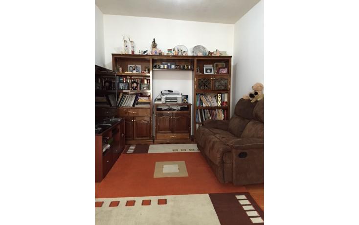 Foto de casa en venta en  , hacienda isabella, chihuahua, chihuahua, 1458407 No. 10