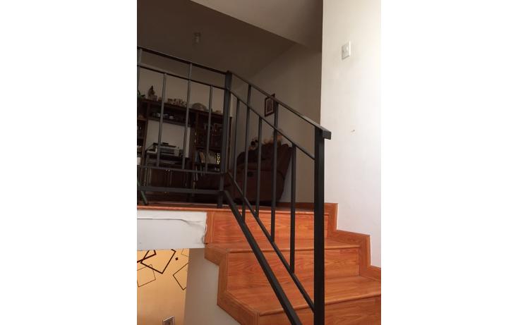 Foto de casa en venta en  , hacienda isabella, chihuahua, chihuahua, 1458407 No. 11