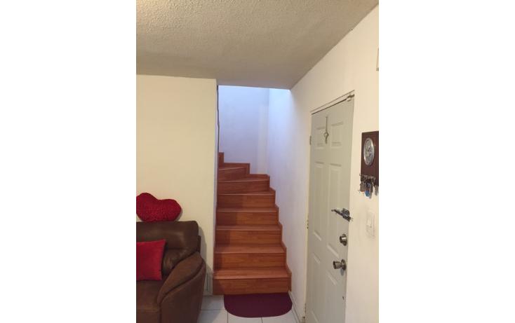 Foto de casa en venta en  , hacienda isabella, chihuahua, chihuahua, 1458407 No. 12
