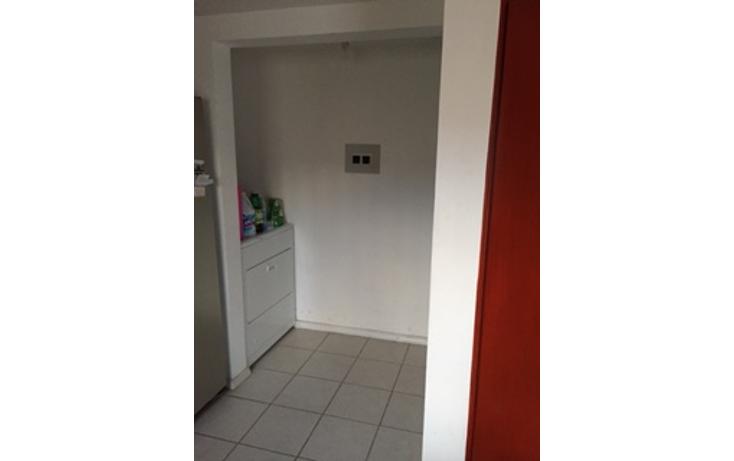 Foto de casa en venta en  , hacienda isabella, chihuahua, chihuahua, 1458407 No. 14