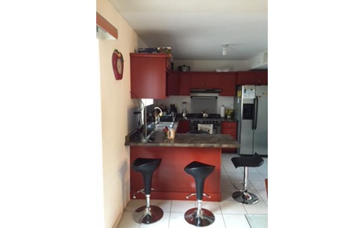Foto de casa en venta en  , hacienda isabella, chihuahua, chihuahua, 1458407 No. 15