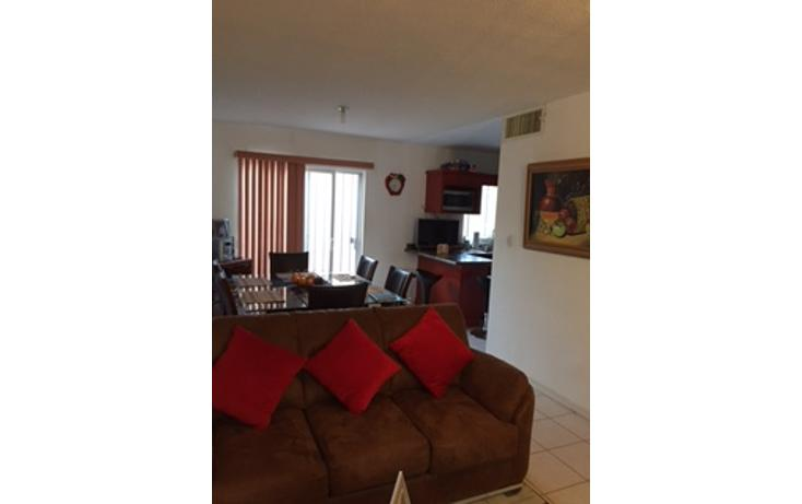 Foto de casa en venta en  , hacienda isabella, chihuahua, chihuahua, 1458407 No. 16