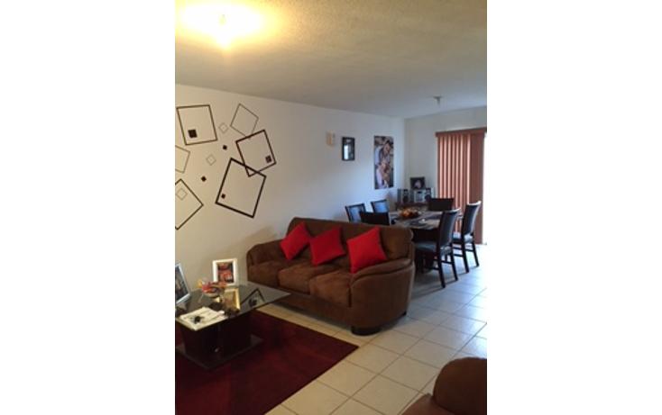 Foto de casa en venta en  , hacienda isabella, chihuahua, chihuahua, 1458407 No. 17