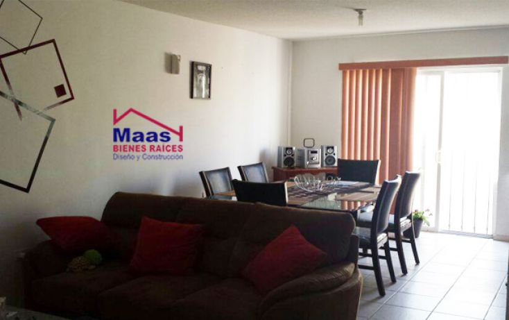Foto de casa en venta en, hacienda isabella, chihuahua, chihuahua, 1664606 no 02