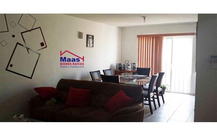 Foto de casa en venta en  , hacienda isabella, chihuahua, chihuahua, 1664606 No. 02