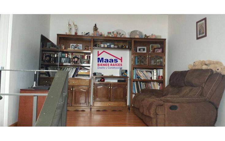 Foto de casa en venta en  , hacienda isabella, chihuahua, chihuahua, 1664606 No. 03