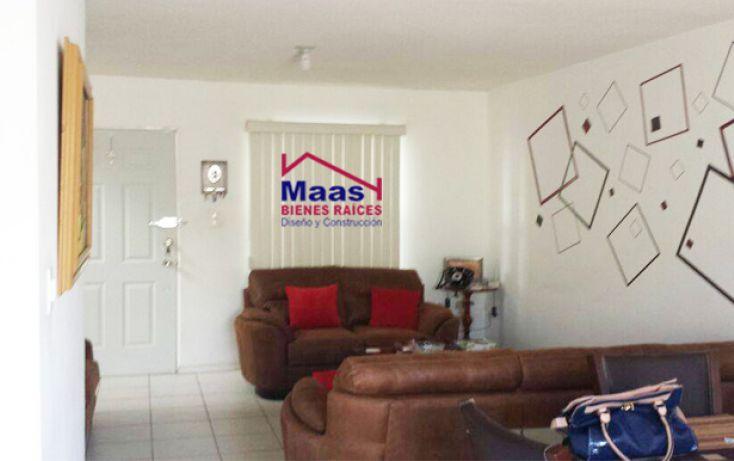 Foto de casa en venta en, hacienda isabella, chihuahua, chihuahua, 1664606 no 04