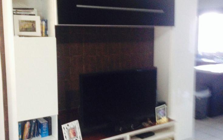 Foto de casa en venta en, hacienda isabella, chihuahua, chihuahua, 2014902 no 02