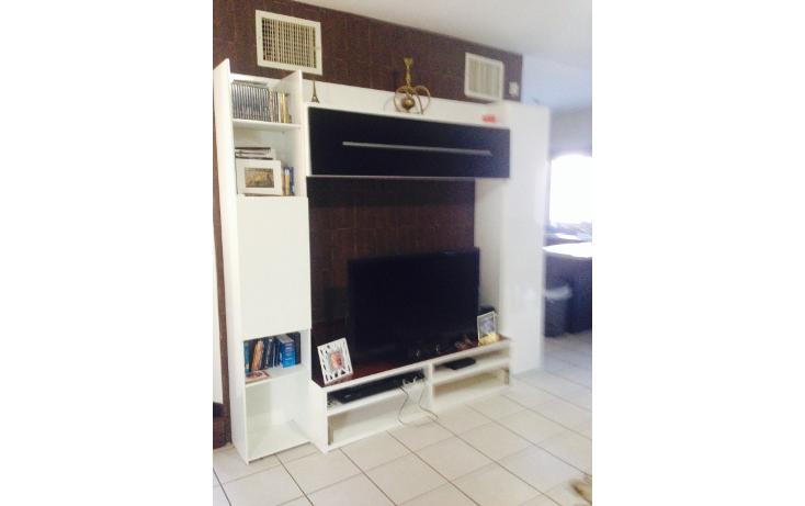 Foto de casa en venta en  , hacienda isabella, chihuahua, chihuahua, 2014902 No. 02