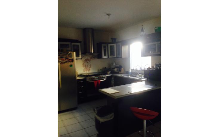 Foto de casa en venta en  , hacienda isabella, chihuahua, chihuahua, 2014902 No. 03