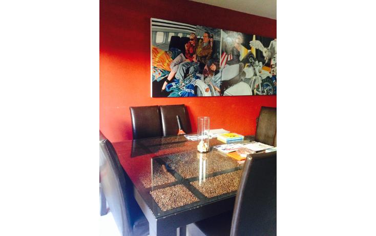 Foto de casa en venta en  , hacienda isabella, chihuahua, chihuahua, 2014902 No. 04