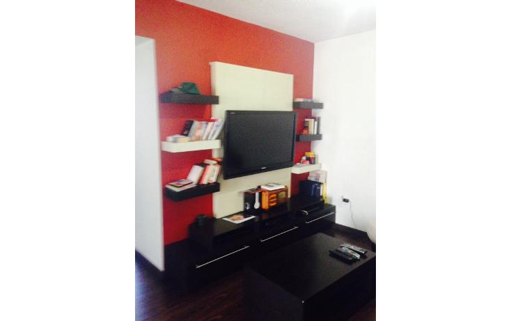Foto de casa en venta en  , hacienda isabella, chihuahua, chihuahua, 2014902 No. 05