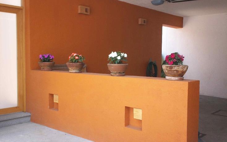 Foto de casa en venta en  , hacienda jiutepec, jiutepec, morelos, 1046077 No. 04