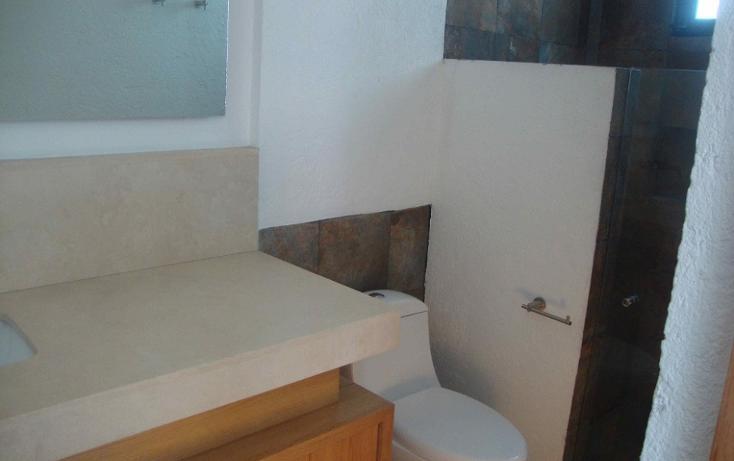 Foto de casa en venta en  , hacienda jiutepec, jiutepec, morelos, 1046077 No. 06