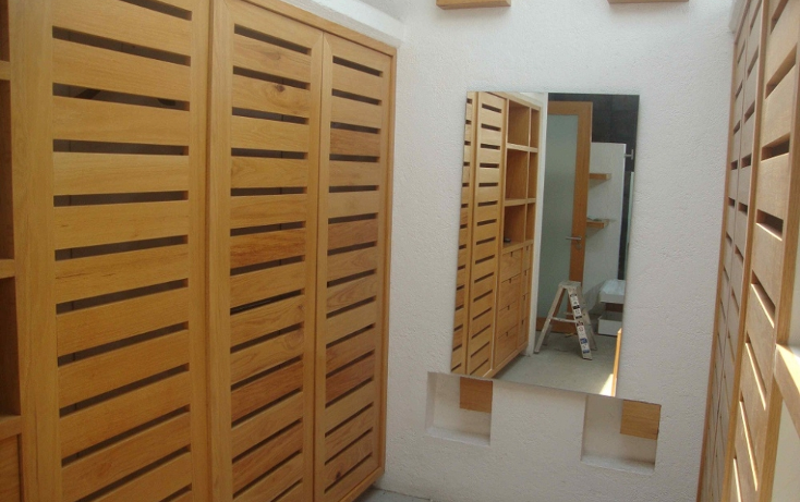 Foto de casa en venta en  , hacienda jiutepec, jiutepec, morelos, 1046077 No. 11