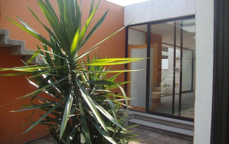 Foto de casa en venta en  , hacienda jiutepec, jiutepec, morelos, 1046077 No. 16