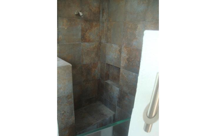 Foto de casa en venta en  , hacienda jiutepec, jiutepec, morelos, 1046077 No. 20