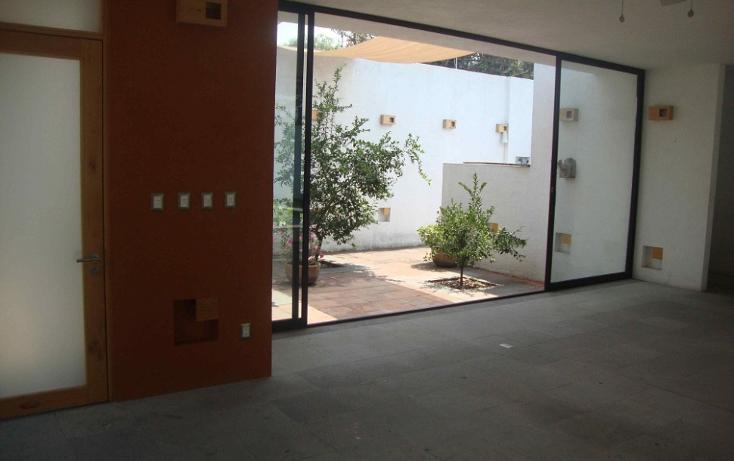 Foto de casa en venta en  , hacienda jiutepec, jiutepec, morelos, 1046077 No. 22
