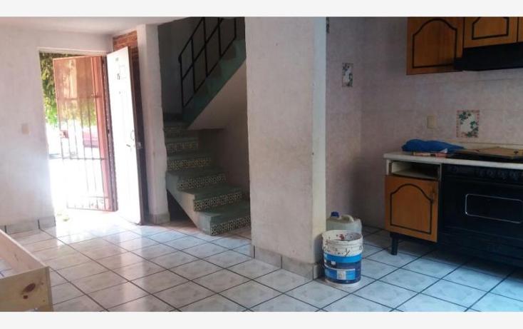 Foto de casa en venta en  , hacienda jiutepec, jiutepec, morelos, 602733 No. 03
