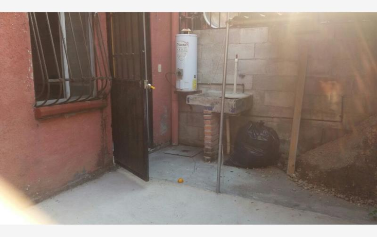 Foto de casa en venta en  , hacienda jiutepec, jiutepec, morelos, 602733 No. 06