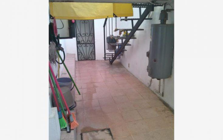 Foto de casa en venta en hacienda juridica, club de golf hacienda, atizapán de zaragoza, estado de méxico, 1744999 no 07
