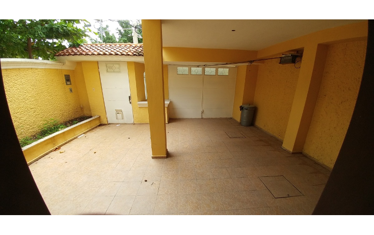Foto de casa en venta en hacienda juriquilla , hacienda de méxico, tuxtla gutiérrez, chiapas, 1962225 No. 02