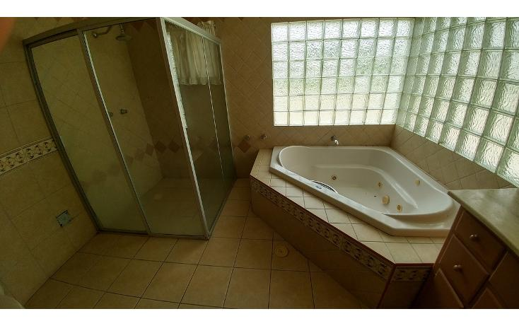 Foto de casa en venta en  , hacienda de méxico, tuxtla gutiérrez, chiapas, 1962225 No. 12