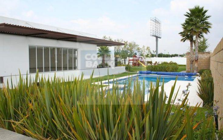 Foto de casa en condominio en venta en hacienda juriquilla santa f, nuevo juriquilla, querétaro, querétaro, 1414175 no 01