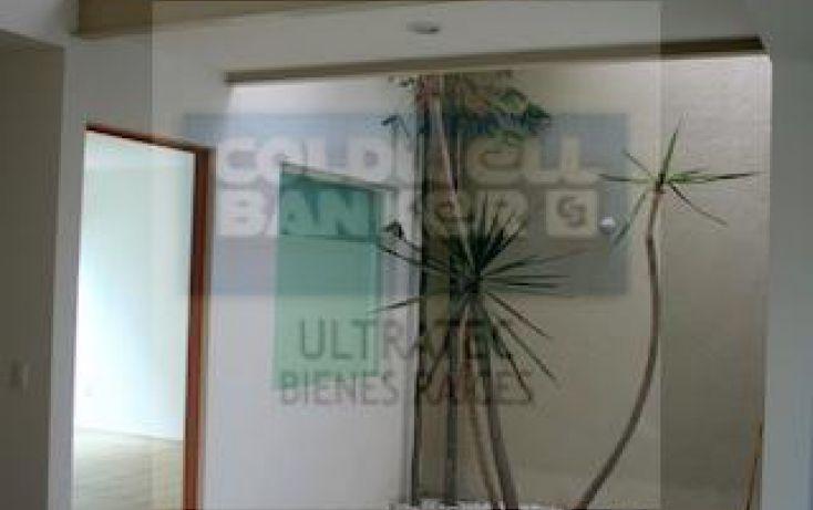 Foto de casa en condominio en venta en hacienda juriquilla santa f, nuevo juriquilla, querétaro, querétaro, 1414175 no 03