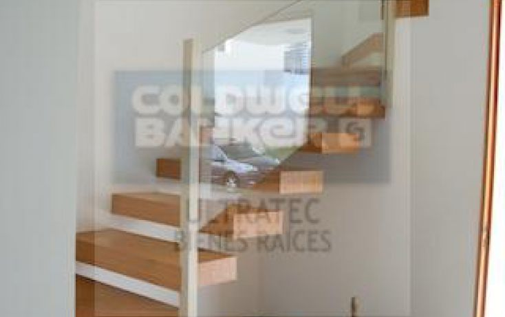 Foto de casa en condominio en venta en hacienda juriquilla santa f, nuevo juriquilla, querétaro, querétaro, 1414175 no 05