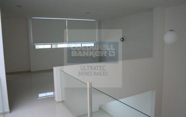 Foto de casa en condominio en venta en hacienda juriquilla santa f, nuevo juriquilla, querétaro, querétaro, 1414175 no 08