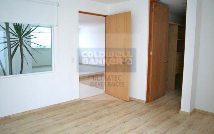 Foto de casa en condominio en venta en hacienda juriquilla santa f, nuevo juriquilla, querétaro, querétaro, 1414175 no 09
