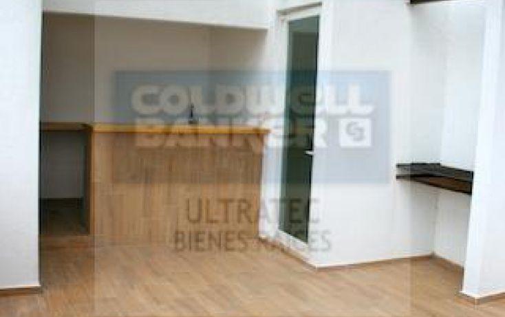 Foto de casa en condominio en venta en hacienda juriquilla santa f, nuevo juriquilla, querétaro, querétaro, 1414175 no 12