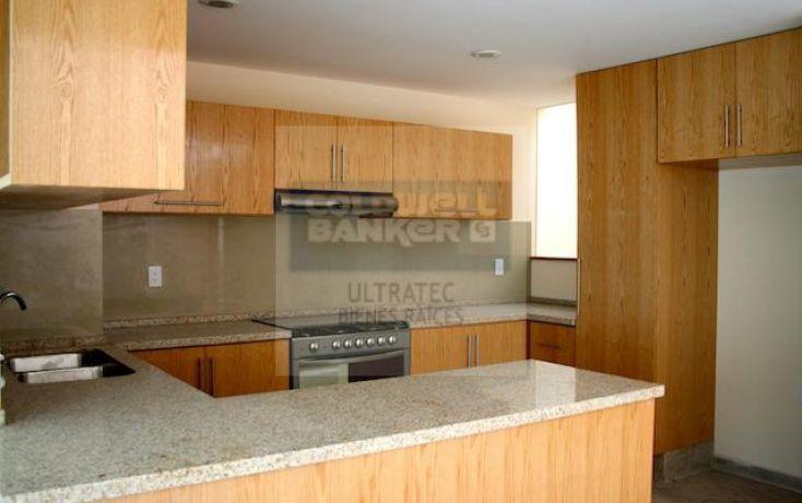 Foto de casa en condominio en venta en hacienda juriquilla santa f, nuevo juriquilla, querétaro, querétaro, 1414201 no 02