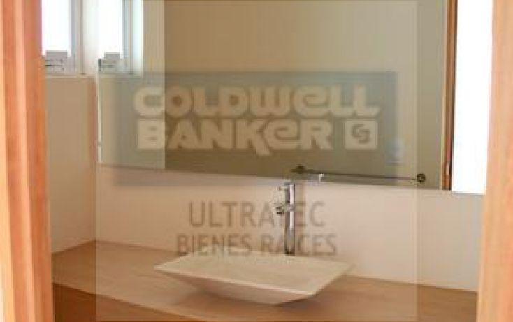 Foto de casa en condominio en venta en hacienda juriquilla santa f, nuevo juriquilla, querétaro, querétaro, 1414201 no 04