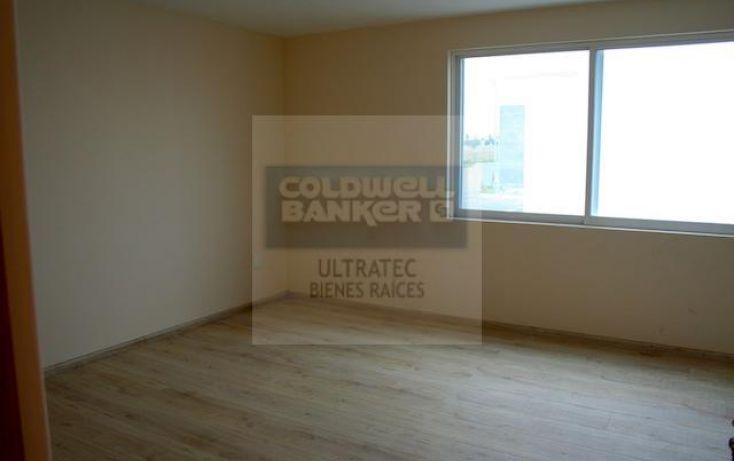 Foto de casa en condominio en venta en hacienda juriquilla santa f, nuevo juriquilla, querétaro, querétaro, 1414201 no 06