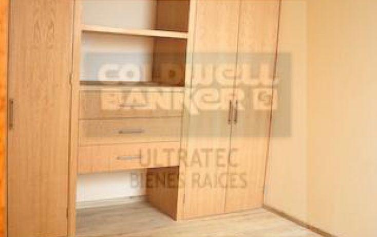 Foto de casa en condominio en venta en hacienda juriquilla santa f, nuevo juriquilla, querétaro, querétaro, 1414201 no 09