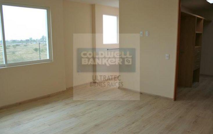 Foto de casa en condominio en venta en hacienda juriquilla santa f, nuevo juriquilla, querétaro, querétaro, 1414201 no 10